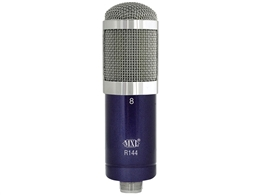 MXL R144 Dynamic Ribbon Microphone