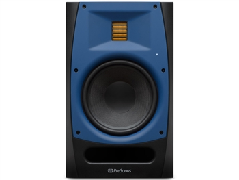 "Presonus R65 - 6.5"" AMT Powered Studio Monitor"