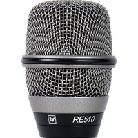 Electro-Voice RC2-510, RE510 microphone for REV Series H and PH handhelds
