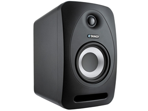 Tannoy REVEAL 402 Active Studio Monitor (Single)