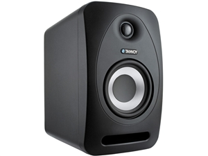 Tannoy REVEAL 802 Studio Monitor (Single)
