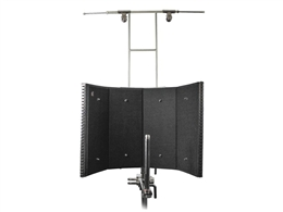 sE Electronics Reflexion Filter Music Stand