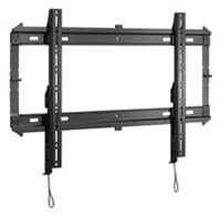 "Chief RLF2, FIT Low-Profile Hinge Mount (32-52"" Displays)"