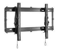 "Chief RLT2, Low-Profile Tilt Mount (32-52"" Displays)"