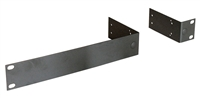Electro-Voice RM-300 - R300 Receiver Single Rack Mount Kit