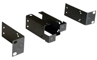 Electro-Voice RMD-300 - R300 Receiver Duo Rack Mount Kit