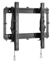 "Chief RMT2, Low-Profile Tilt Mount (26-42"" Displays)"