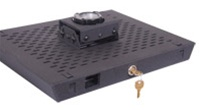 Chief RPAA1, RPA Security Mount Option A