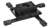 Chief RPAU, Universal Projector Mount BLACK