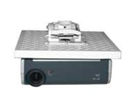Chief RPMB1W, RPA Elite Projector Security Mount