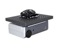 Chief RPMC1, RPA Elite Projector Security Mount