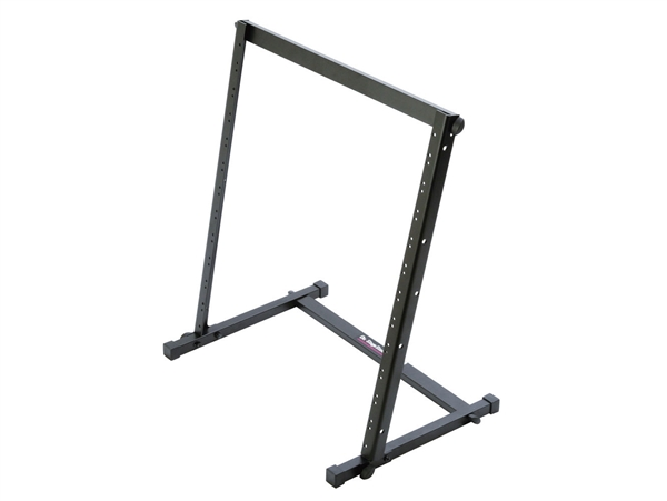 On-Stage RS7030 Table Top Rack Stand