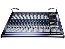 Soundcraft GB4 24 Channel Console