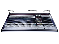 Soundcraft GB4 32 Channel Console