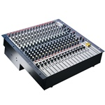 Soundcraft GB2R 16 Rack