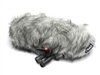 DPA RWK4017B - Rycote Windshield Kit for 4017B