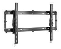 "Chief RXT2, Low-Profile Tilt Mount (40-63"" Displays)"