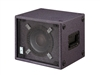 "Bag End S10N-N - NEBULA Coated Single 10"" Compact Enclosure Neo Lite"