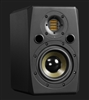 Adam Audio S1X Active Studio Monitor, Single