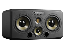 Adam Audio S3X-H Active Midfield Monitor, Single