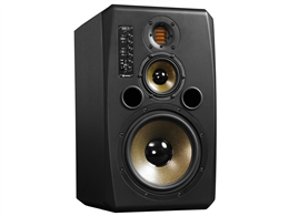 Adam Audio S3X-V Midfield Studio Monitor