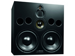 Adam Audio S5X-H Midfield / Main Monitor, Single