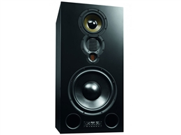 Adam Audio S5X-V Midfield / Main Active Monitor, Single