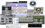 Pro Tools 101: Introduction to ProTools