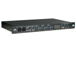 Focusrite Saffire Pro 40 Firewire/Thunderbolt Audio Interface