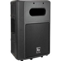 Electro-Voice SB122, 400-watt 12-inch high excursion subwoofer