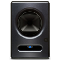 "Presonus Sceptre S6- 2-way 6.5"" Coaxial Studio Monitor with DSP"