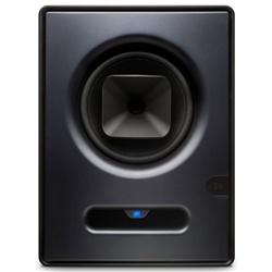 "Presonus Sceptre S8- 2-way 8"" Coaxial Studio Monitor with DSP"