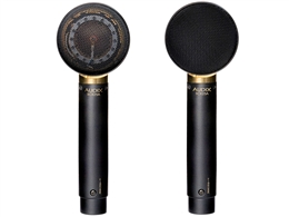 AUDIX SCX25A Matched Pair Condenser Microphones