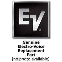 Electro-Voice SE-62, EVID FM 6.2 Surface Mount Enclosure Kit (pair)