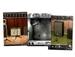 Softube AMP Room Bundle amp room emulation software plug in