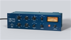 Softube SFT-TTCOMP-2  Tube-Tech Compressor Collection software plug in ( license code download