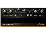 Softube Valley People Dyna-Mite, software plug in