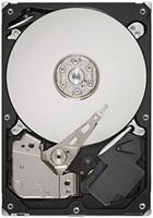 Barracuda 1.5TB 7200 RPM 32M cache SATA 3.0Gb/s Hard Drive - 2 year warranty ST31500341AS,Seagate