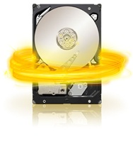 Barracuda XT SATA II, 6Gb/s 2TB Hard Drive  - 5year warranty 9GV168-301,Seagate