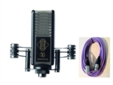 Sontronics Sigma - Figure8 Active Ribbon Microphone