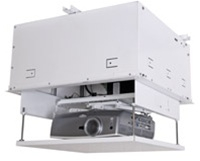 Chief SL151, SMART-LIFT Automated Projector Mount