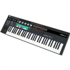 Novation  SL61 MK III Midi and Cv Keyboard controller with Sequencer ( 61 key)