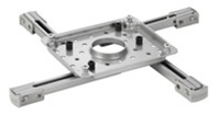 Chief SLMUS, Universal Projector Interface Bracket
