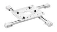 Chief SLMUW, Universal Projector Interface Bracket
