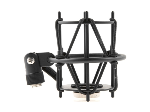 Mojave Audio SM-200 Replacement Shock Mount