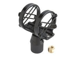 Rode SM-4, Shock Mount (Stand Adapter) for NTG-1, NTG-2, NT3, NT4 and NT5