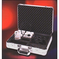 Electro-Voice SMP-2-A, SoundMate Portable Listening System