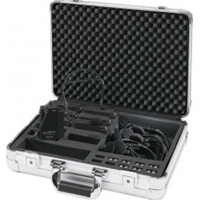 Electro-Voice SMP-2-E, SoundMate Portable Listening System