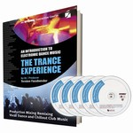 Sound.org The Trance Experience - An Introduction to Electronic Dance Music
