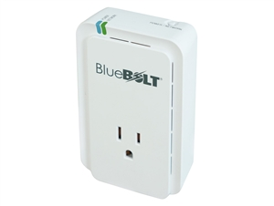 Furman SP-1000 - 15A BlueBOLT SmartPlug, 2 Outlet